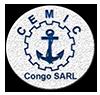 Cemic Congo